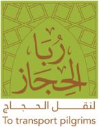 ٌRuba Alhijaz logo